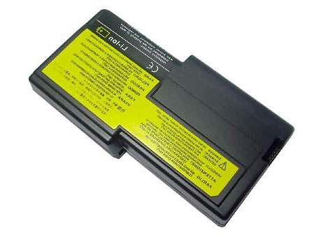 02K6928 Replacement laptop Battery