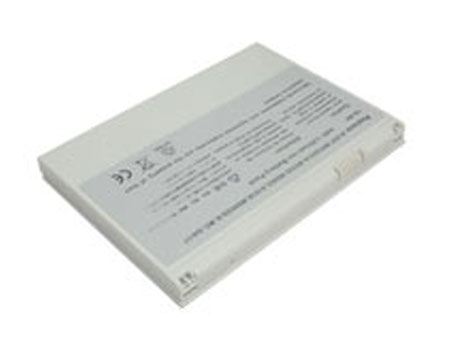 A1057 Replacement laptop Battery