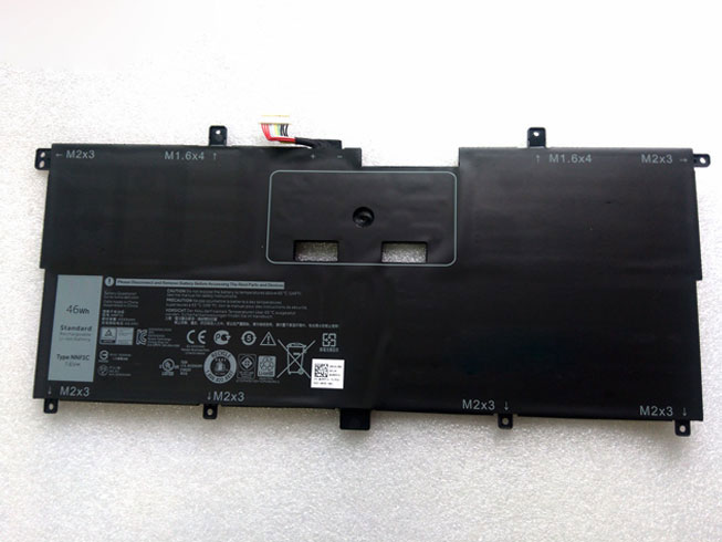 NNF1C Replacement laptop Battery