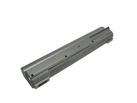 VGP-BPS3A Replacement laptop Battery