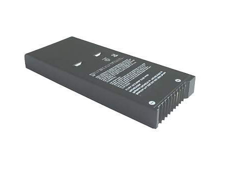 PA2487 Replacement laptop Battery