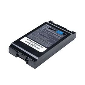 PA3176U-1BAS Replacement laptop Battery