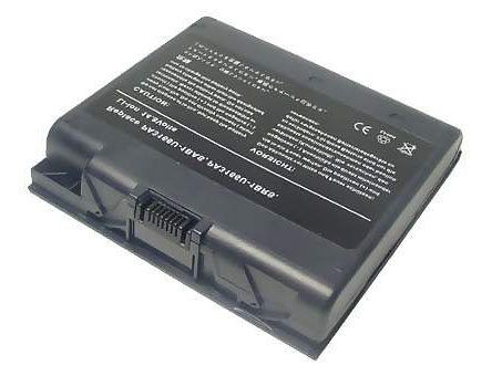 SON-LIP-X039 Replacement laptop Battery