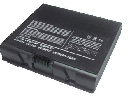 B493 Replacement laptop Battery