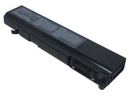 PA3587U-1BRS Replacement laptop Battery