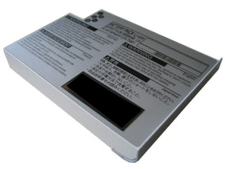PC-VP-WP44 Replacement laptop Battery