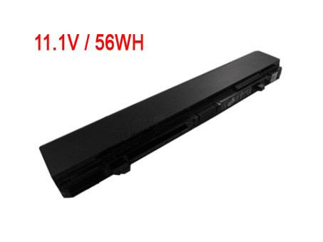N672K Replacement laptop Battery