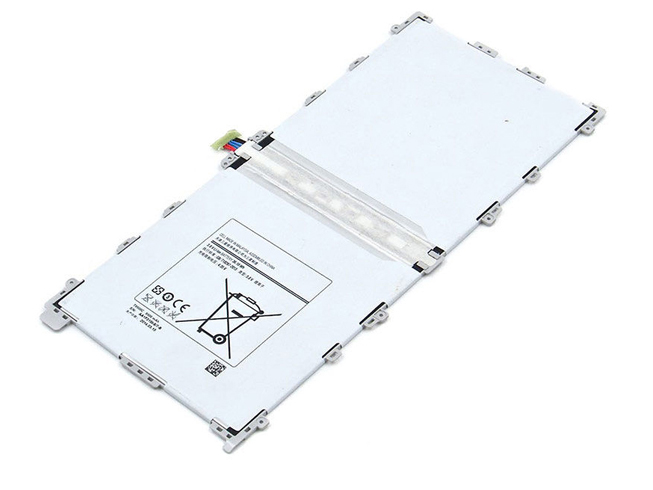 SM-T900 Replacement laptop Battery