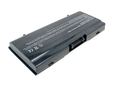 PA2522U-1BRS Replacement laptop Battery