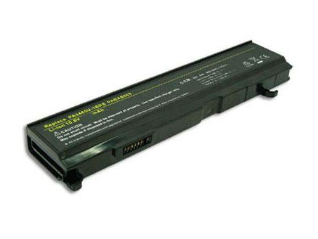 PA3465U-1BAS Replacement laptop Battery