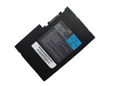 PA3476U-1BRS Replacement laptop Battery