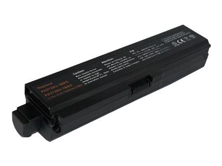 (12cell)PA3535U-1BAS Replacement laptop Battery