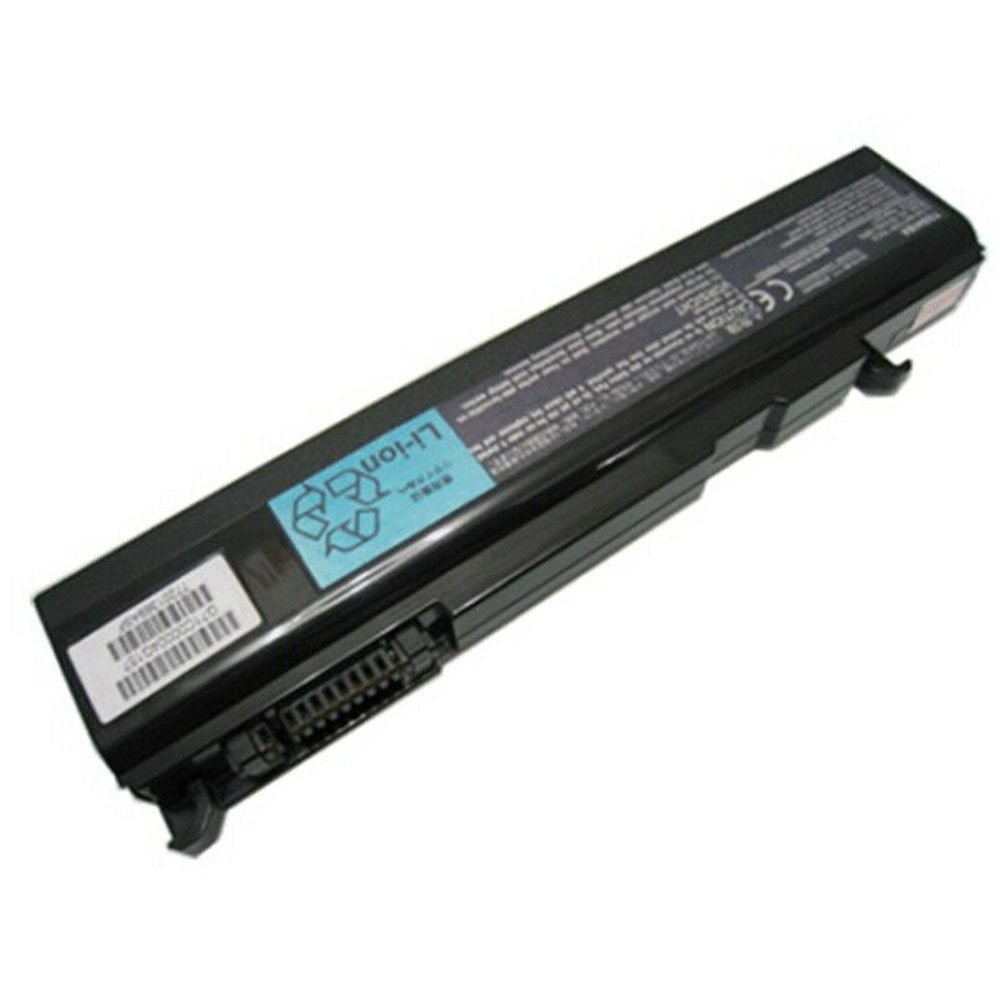 replace PA3587U-1BRS battery