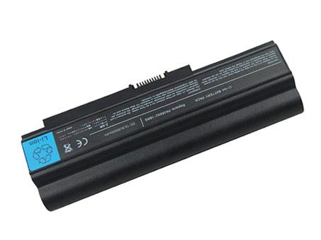 PABAS112 Replacement laptop Battery