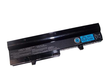 PABAS217 Replacement laptop Battery