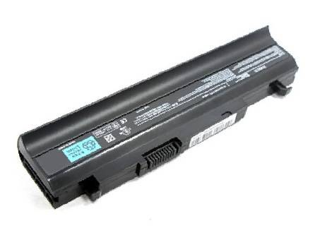 PA3787U-1BRS Replacement laptop Battery
