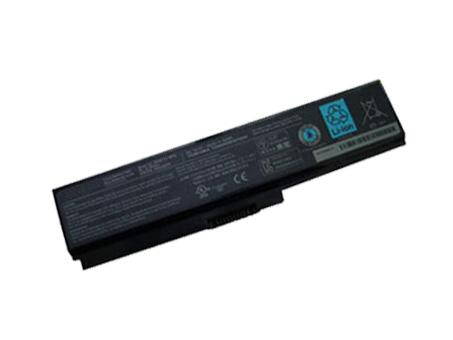 PA3816U-1BRS Replacement laptop Battery