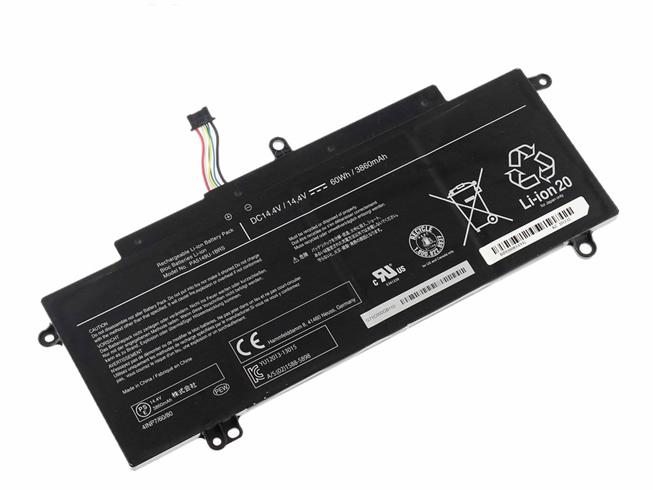 PA5149U-1BRS Replacement laptop Battery