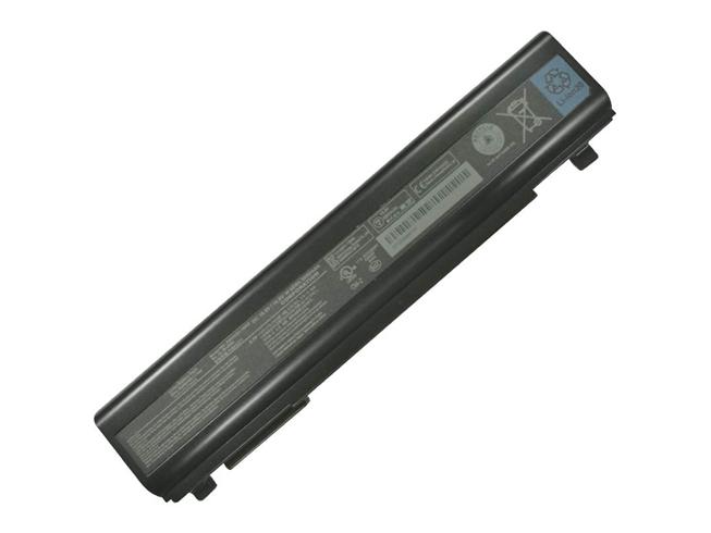 PA5162U-1BRS Replacement laptop Battery