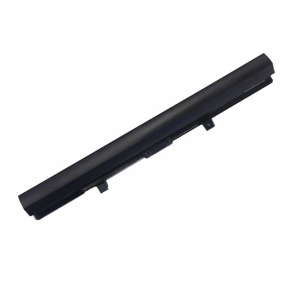 replace PA5185U-1BRS battery