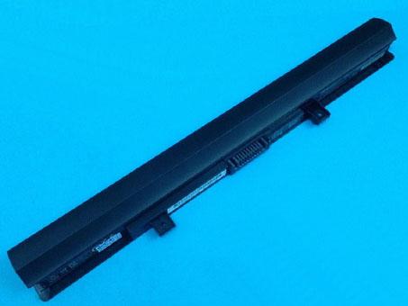 PA5185U-1BRS Replacement laptop Battery