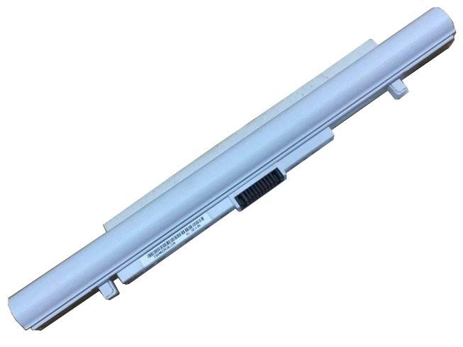 PA5212U-1BRS Replacement laptop Battery