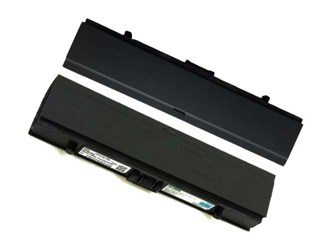 PC-VP-BP38 Replacement laptop Battery