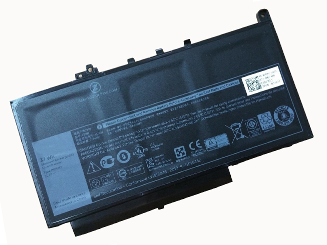 579TY Replacement laptop Battery