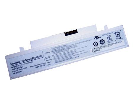 AA-PB9NC6B Replacement laptop Battery
