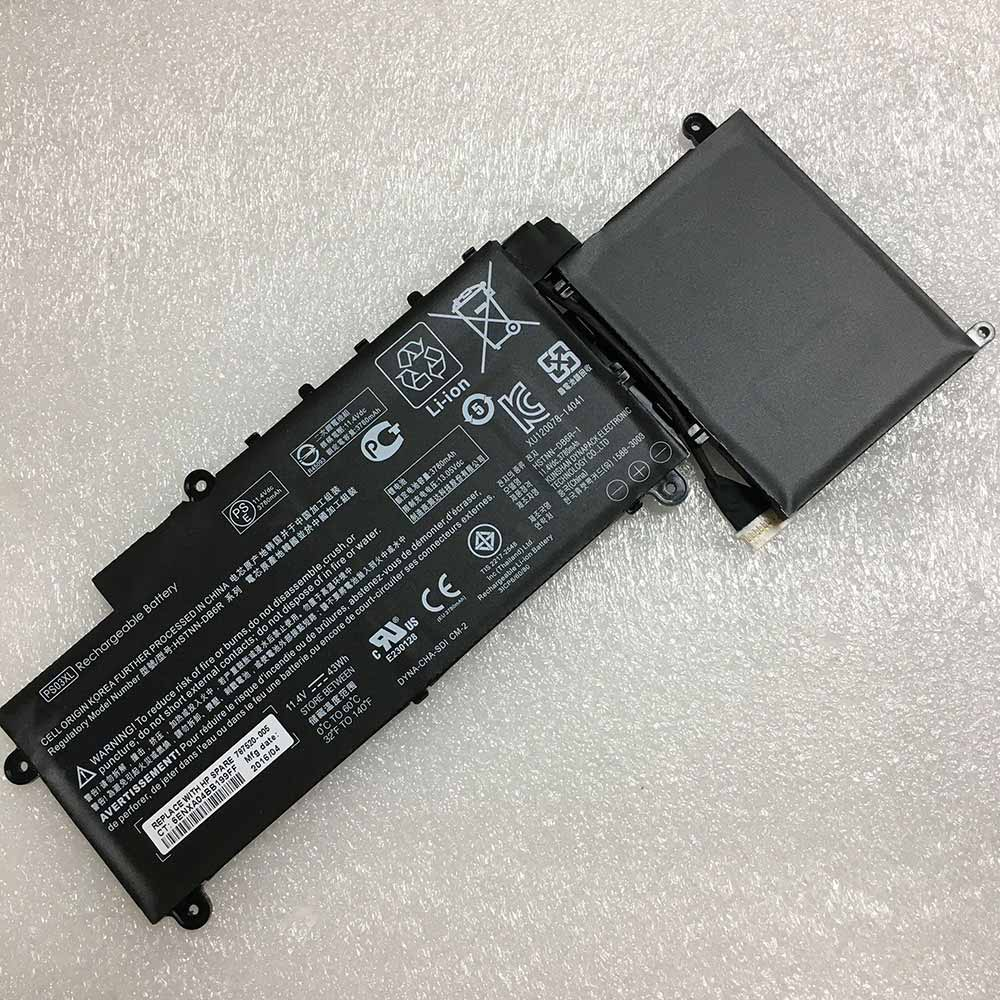 PS03XL Replacement laptop Battery