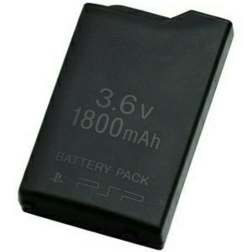 PSP-110 Replacement laptop Battery