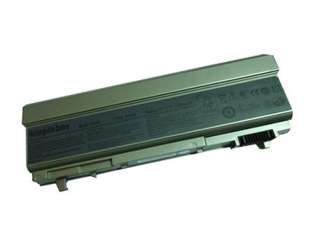 PT434 Replacement laptop Battery