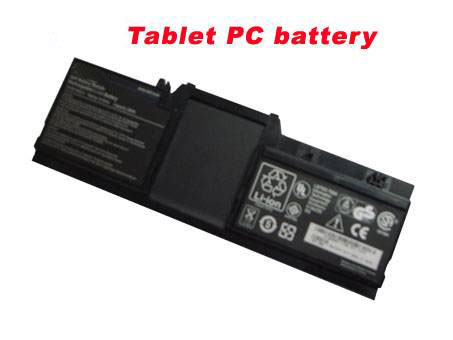 MR316 Replacement laptop Battery