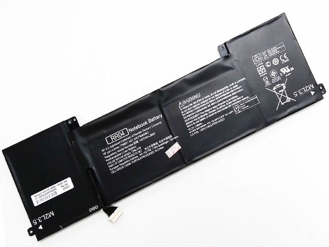 778951-421 Replacement laptop Battery
