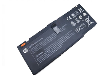 592910-351 Replacement laptop Battery