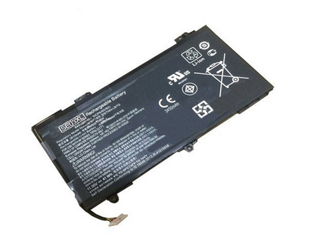 replace SE03XL battery