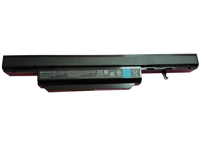 SQU-1110 Replacement laptop Battery