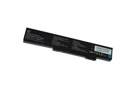 6MSBG Replacement laptop Battery