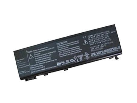 SQU-703 Replacement laptop Battery