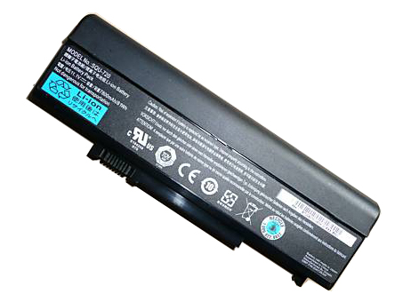 6501190 Replacement laptop Battery