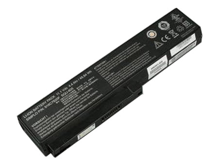 SQU-805 Replacement laptop Battery