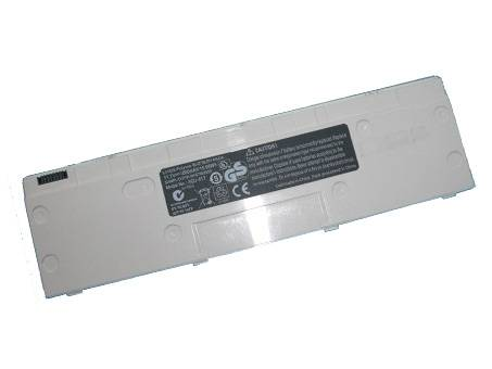 replacement Replacement laptop Battery