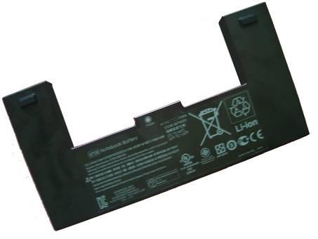 QK639UT Replacement laptop Battery