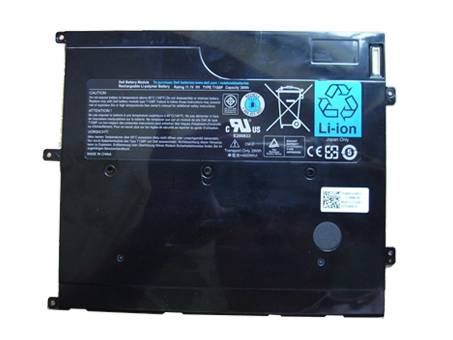 T1G6P Replacement laptop Battery