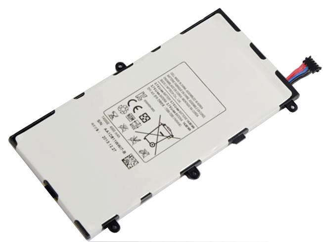 T4000E Replacement  Battery