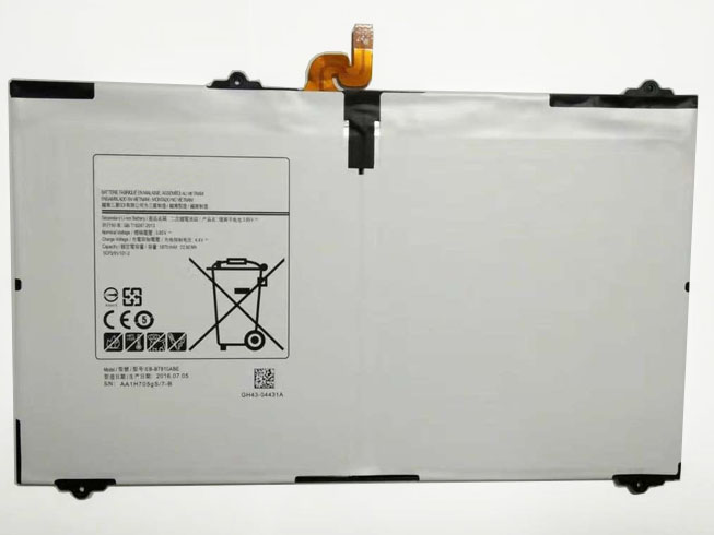 EB-BT810ABA Replacement  Battery