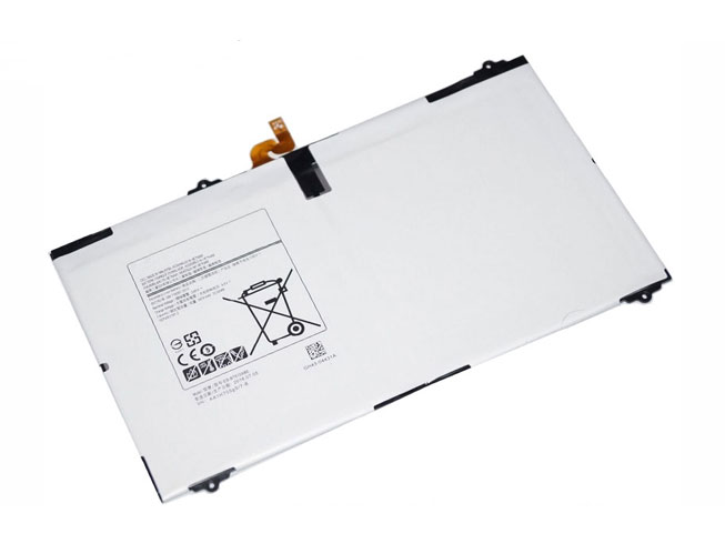 EB-BT810ABE Replacement  Battery