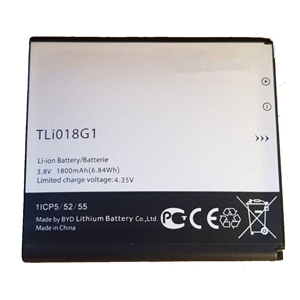 TLI018G1