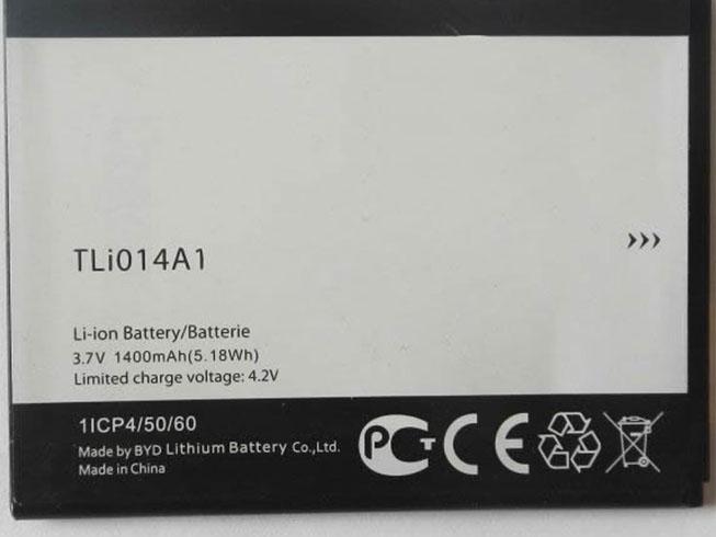 Cheap Laptop Battery & Cell Phone Batteries & Laptop AC