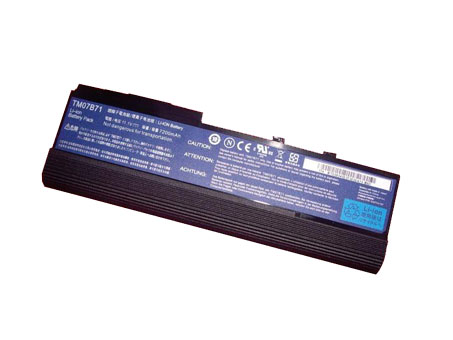 BTP-APJ1 Replacement laptop Battery